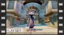 vídeos de Disney Infinity