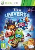 Click aquí para ver los 5 comentarios de Disney Universe