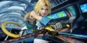 Descubre cómo luchan los héroes de Dissidia: Final Fantasy Arcade