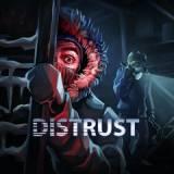 Distrust XONE