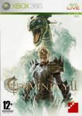Divinity II Ego Draconis XBOX 360