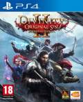 Divinity: Original Sin II Definitive Edition PS4