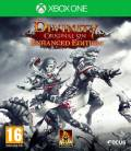 Danos tu opinión sobre Divinity: Original Sin - Enhanced Edition