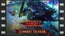 vídeos de Divinity: Original Sin - Enhanced Edition