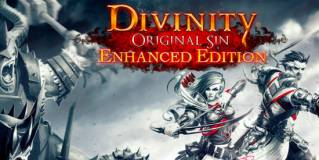 Análisis de Divinity: Original Sin - Enhanced Edition
