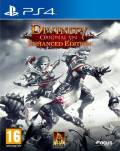 Divinity Original Sin Enhanced Edition Ps4 Pc Y One Ultimagame