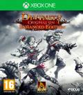 Divinity: Original Sin - Enhanced Edition ONE