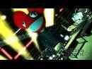 imágenes de DJ Hero 2