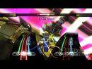 Imágenes recientes DJ Hero 2
