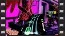 vídeos de DJ Hero