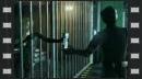 vídeos de Doctor Who The Eternity Clock