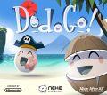 Danos tu opinión sobre DodoGo!