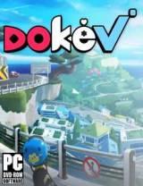 DokeV PC
