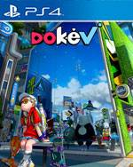 DokeV PS4