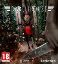 portada Dollhouse PC
