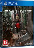 portada Dollhouse PlayStation 4