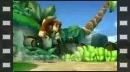 vídeos de Donkey Kong Country Returns