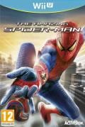 The Amazing Spider-Man: El Videojuego