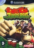Donkey Kong Jungle Beat CUB