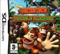 Click aquí para ver los 3 comentarios de Donkey Kong Jungle Climber