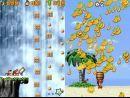 Imágenes recientes Donkey Kong Jungle Climber