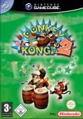 Donkey Konga 2: Hit Song Parade CUB