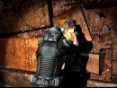 imágenes de Doom 3: La Resurrección del Mal
