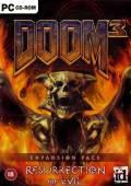 Doom 3: La Resurrección del Mal PC