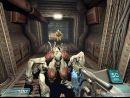 imágenes de Doom III