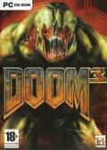 Click aquí para ver los 1 comentarios de Doom III