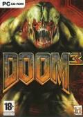 Doom III PC