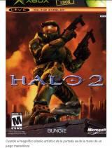 Doraemon Wii WII