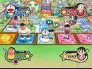 Imágenes recientes Doraemon Wii