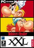 Asterix & Obelix XXL