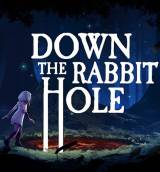 Down the Rabbit Hole (VR) PS4