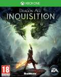 Dragon Age Inquisition ONE