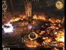 imágenes de Dragon Age: Origins