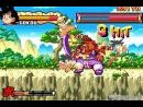 Imágenes recientes Dragon Ball Advance Adventure