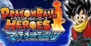 Ultimate Mission - Batallas espectaculares de cartas en 3DS