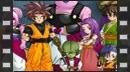 vídeos de Dragon Ball Online