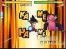 Imágenes recientes Dragon Ball Origins 2