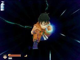 Dragon Ball y Naruto - Los fans podéis batir un Record Guinnes con Namco Bandai Partners Iberica