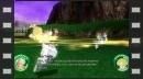vídeos de Dragon Ball Raging Blast