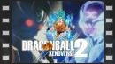 vídeos de Dragon Ball Xenoverse 2