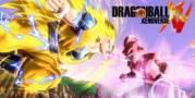 Analizamos los primeros detalles de Dragon Ball Xenoverse, en demo jugable en el E3 2014