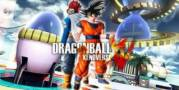 Impresiones -  Dragon Ball Xenoverse