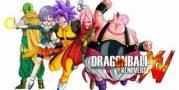 Especial Dragon Ball Xenoverse. La lucha con Demigra y la llegada de Jaco