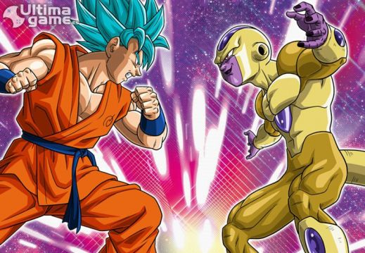 La Super Garlic Gun y el Super God Shock Flash, potentes nuevos ataques para Dragon Ball Xenoverse