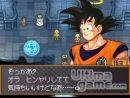 imágenes de Dragon Ball Z: Attack of the Saiyans