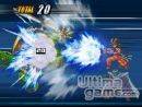 imágenes de Dragon Ball Z: Attack of the Saiyans